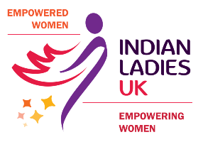 Indian Ladies UK