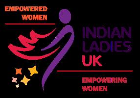 Indian Ladies UK